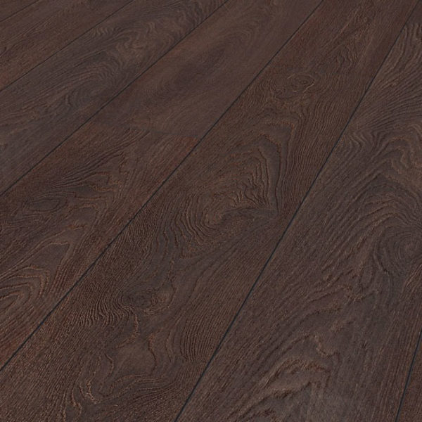 Super Natural Colonial Oak 8632