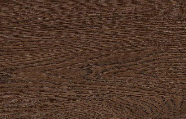 Ламинат KRONOSTAR DE FACTO Дуб Таурус D4843