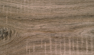 SALZBURG дуб барбикан
