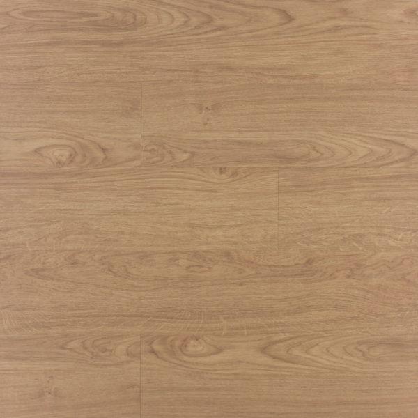 DeART Floor 2Т-DA Груша 5212