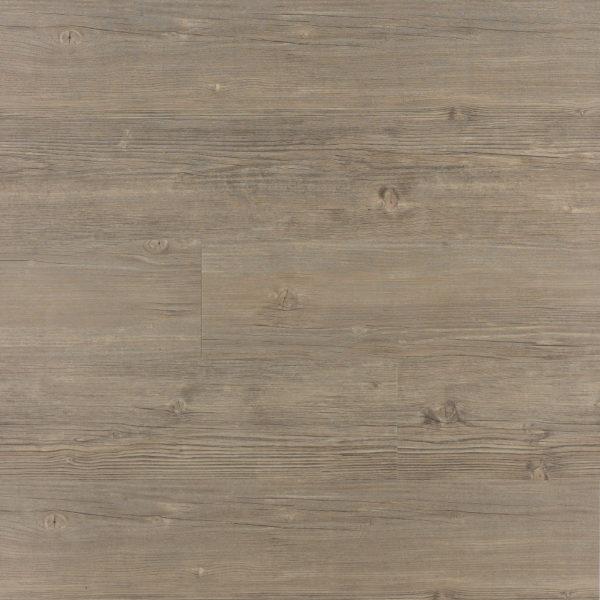 DeART Floor 2Т-DA Сосна Пепельная 5911