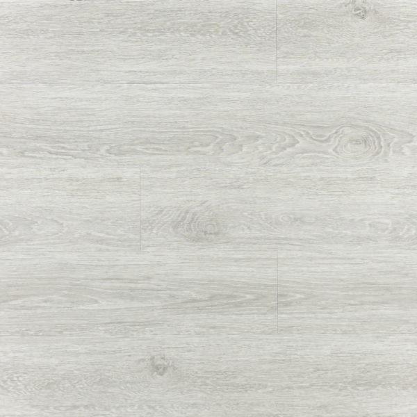 DeART Floor Art Click Дуб Снежный DA5315. Новинка!