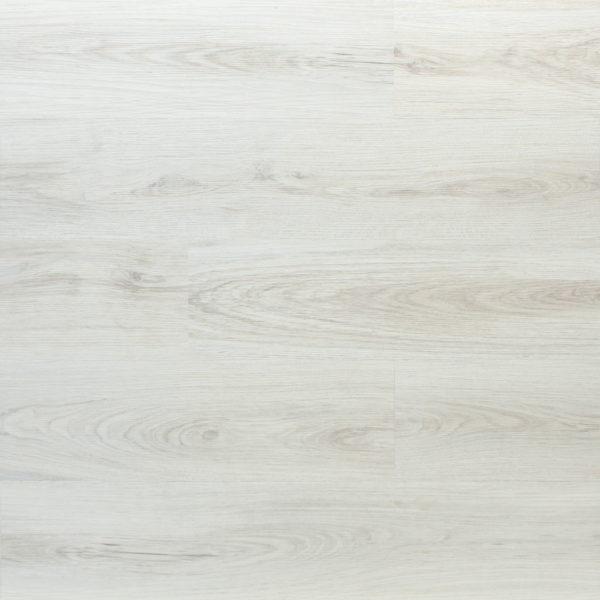 DeART Floor Art Click Ясень Королевский DA7023. Новинка!