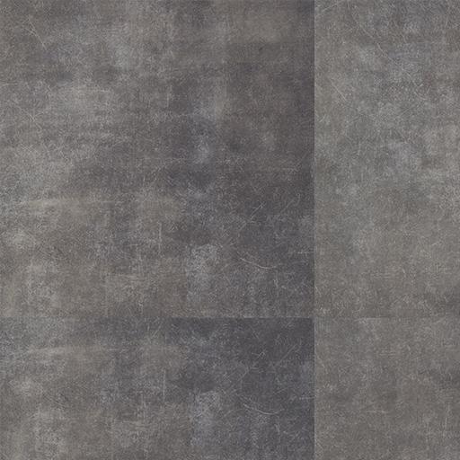 ArtVinyl LOUNGE плитки Concrete 230346015