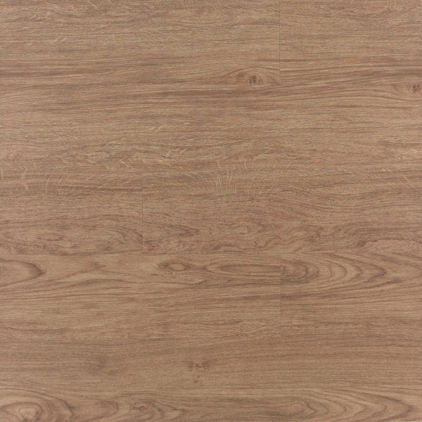 DeART Floor DA Ольха Красная 5223