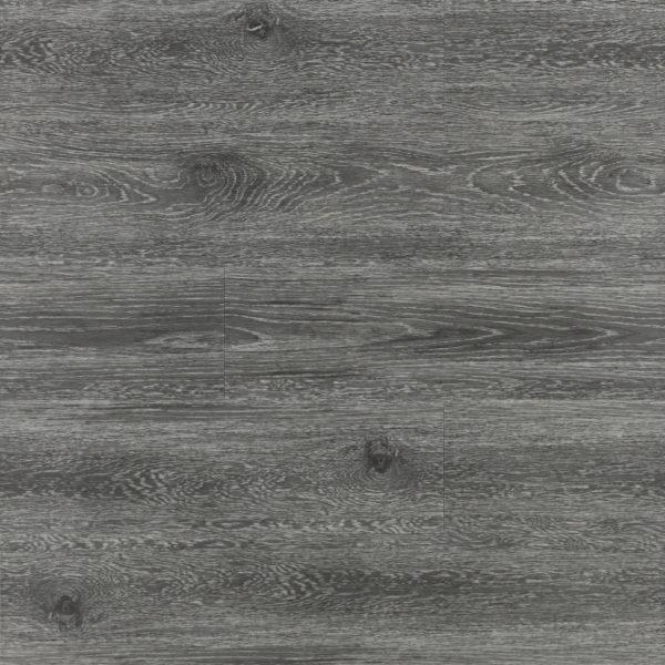 DeART Floor DA Дуб Графитовый 5326