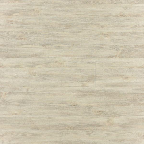 DeART Floor DA Клен Светлый 5510