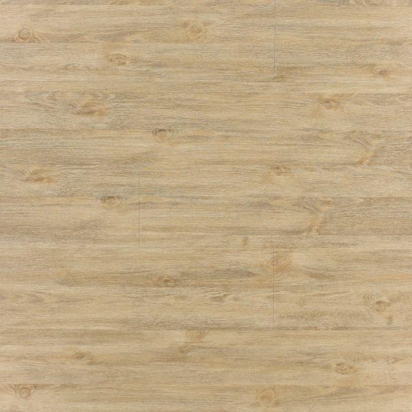 DeART Floor DA Груша Медовая 5521