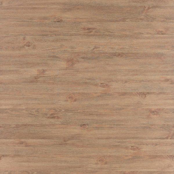 DeART Floor DA Дикая Вишня 5532