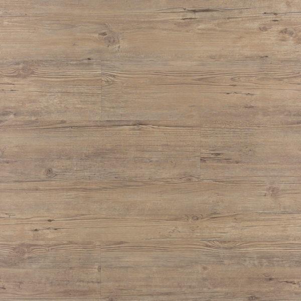 DeART Floor DA Дуб Кантри 5627