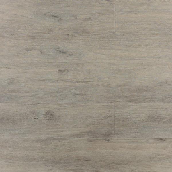 DeART Floor DA Дуб Пепельный 5740