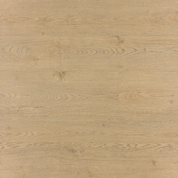 DeART Floor DA Орешник Золотистый 5815