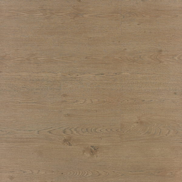 DeART Floor DA Греческий Орех 5826
