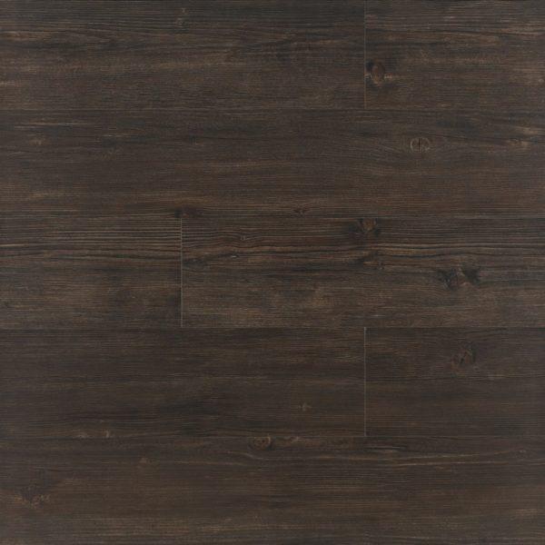 DeART Floor DA Дуб Шоколадный 5925