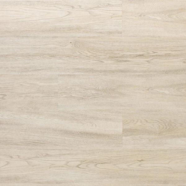 DeART Floor DA Дуб Алканта 7012