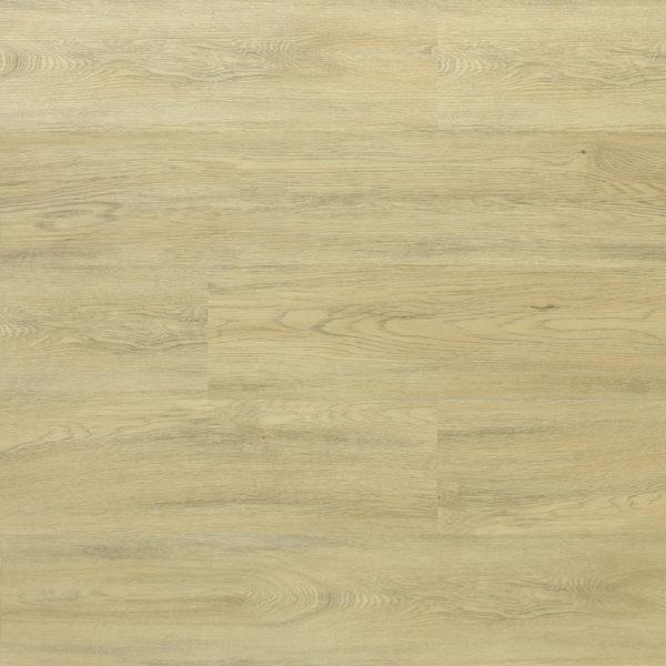 DeART Floor DA Дуб Классик 7013