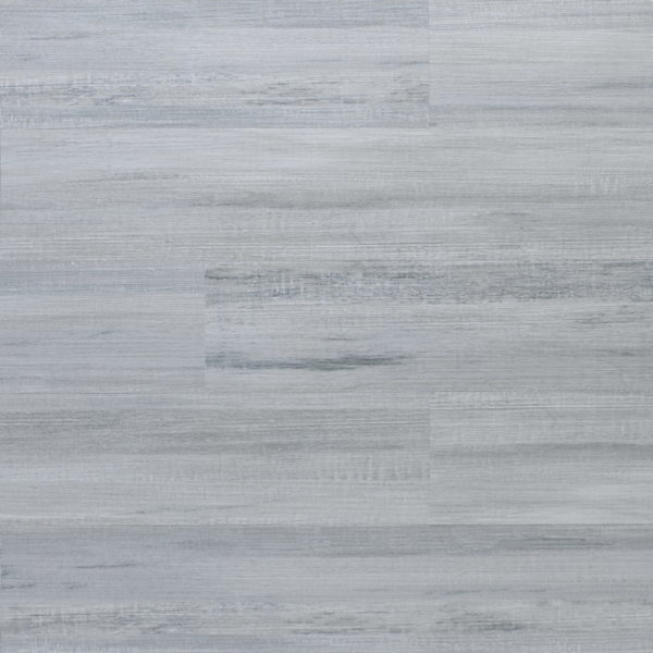 DeART Floor DA Ольха Голубая Браш 7033