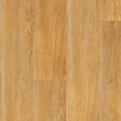ArtVinyl NEW AGE планки Equilibre 230179004