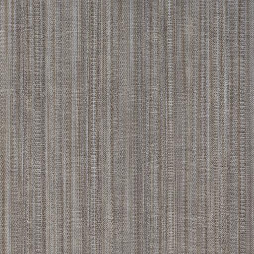 ArtVinyl LOUNGE плитки Fabric 230346014