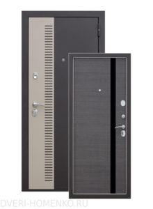 status1-grey-750x1024