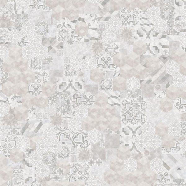 Линолеум СИНТЕРОС BONUS AMALFI 1