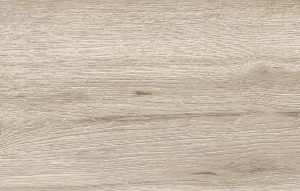 Ламинат KRONOSTAR EVENTUM Дуб Супремо D1847 V4
