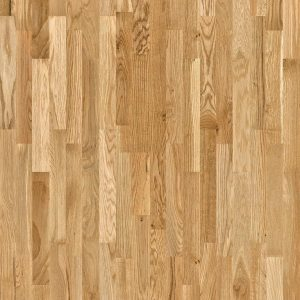 TH_3_Strip_OAK_RUSTIC