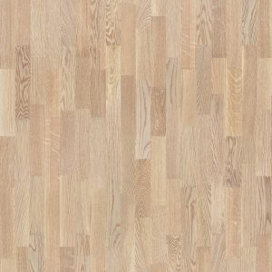 TH_3_Strip_Oak_Robust_white