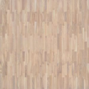 TH_Europarquet_Oak_Beige