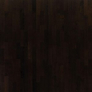 TH_Sinteros_Europarquet_BEECH_CHOCOLAD