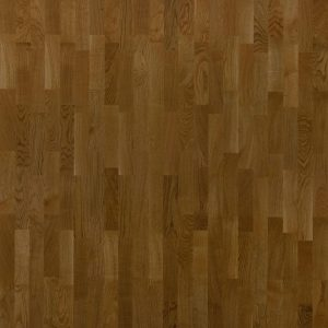 TH_Sinteros_Europarquet_OAK_AMBER