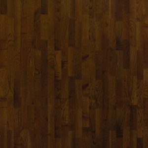 TH_Sinteros_Europarquet_OAK_BRONZE