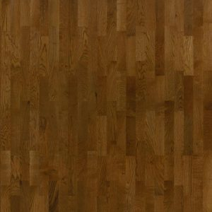 TH_Sinteros_Europarquet_OAK_GOLDEN