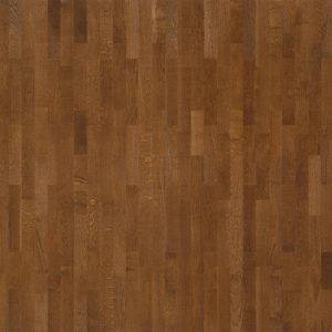TH_eUROPARQUET_Oak_ESPRESSO