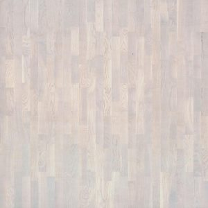 TH_eUROPARQUET_Oak_FROST