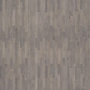 TH_eUROPARQUET_Oak_Grey