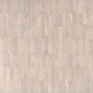 TH_eUROPARQUET_Oak_POLAR