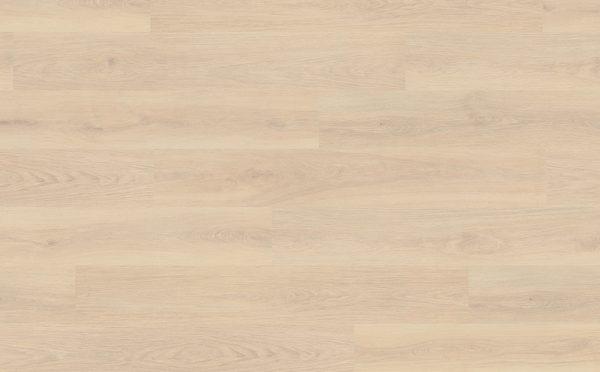Ламинат EGGER CLASSIC Дуб Бруклин белый EPL095