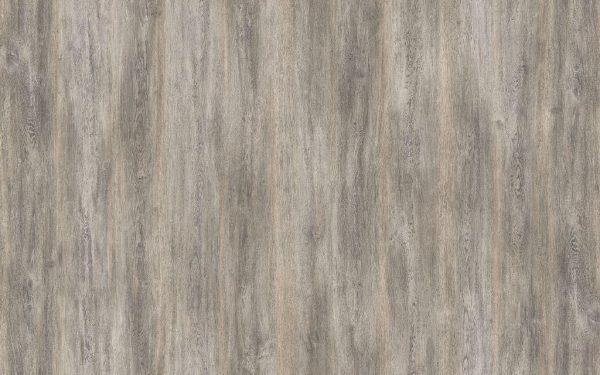 Ламинат Floorpan Sunfloor Дуб Тенерифе 102