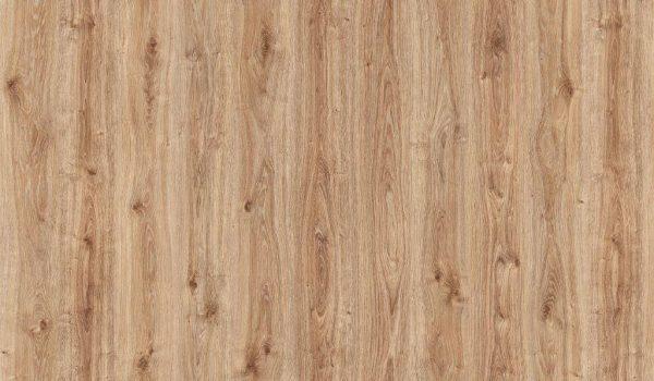 Ламинат Floorpan Sunfloor Дуб Самора 104