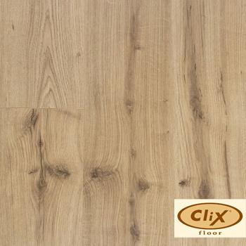 Ламинат Clix Floor Excellent CXT 102 Дуб Ливерпуль
