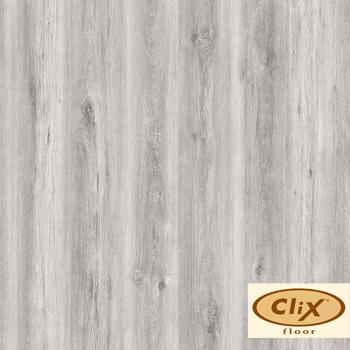 Ламинат Clix Plus Extra CPE 3587 Дуб серый дымчатый