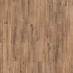 TH_TAIGA_Siberia_Oak_Dark_Brown
