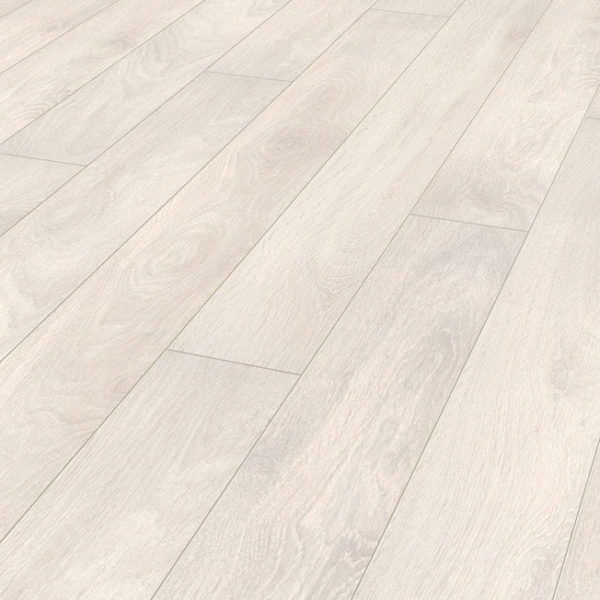 Super Natural Aspen Oak 8630