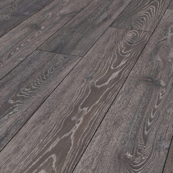 Super Natural Bedrock Oak 5541