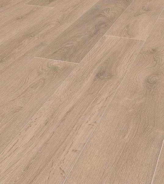 Super Natural Blonde Oak 8575