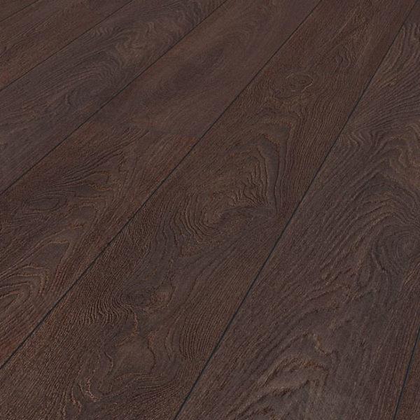 Super Natural Colonial Oak 8632