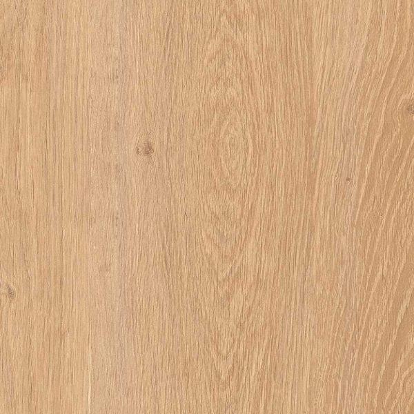 Florpan Blu Дуб Алжирский Кремовый FP0041