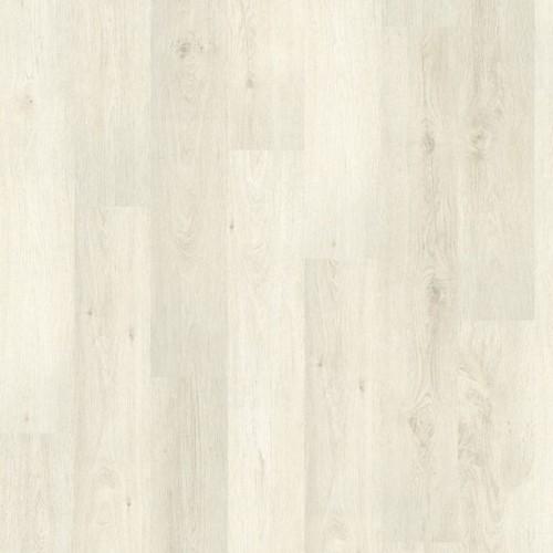 Classic 33 Дуб  Кортина Белый H1053