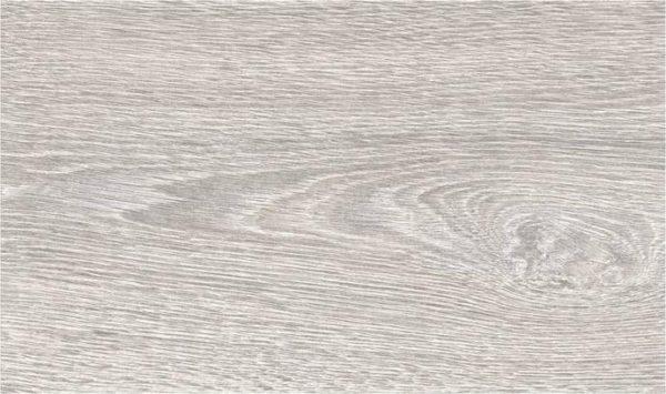 Ламинат KRONOSTAR SYNCHRO-TEC Дуб Регуляр D2800